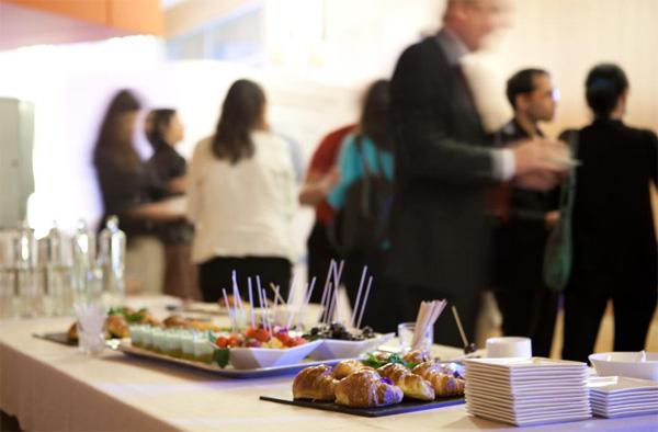 evento-empresarial